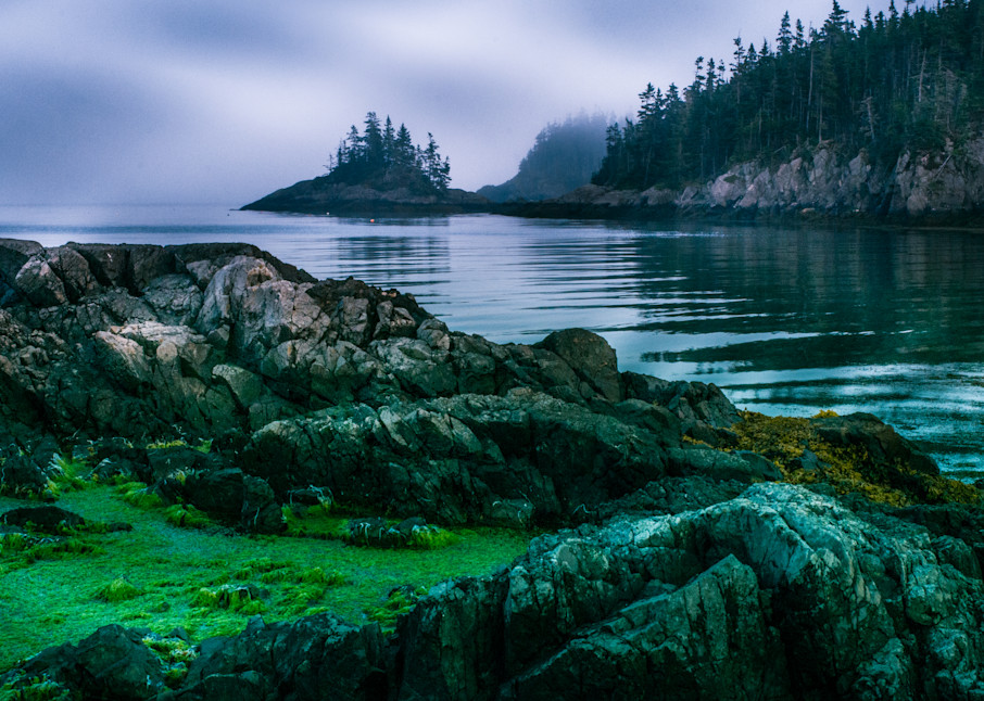 Western Head Photography Art   Monteux Gallery
