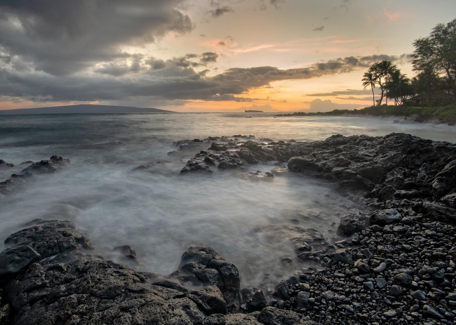 Lava Point Photography Art | Douglas Hoffman Photography