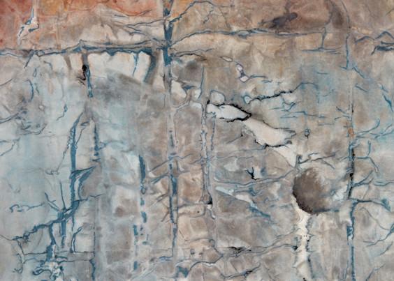Nature's Peace Will Flow Into You   Art   Karen Kurka Jensen