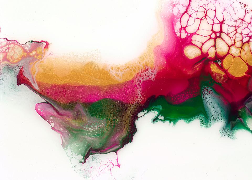 Dream State Art | C. White Designs