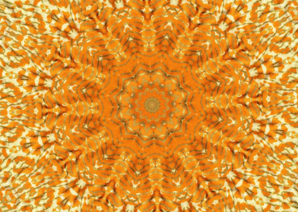 Kaleidoscopics 256 Art | i Art Collector