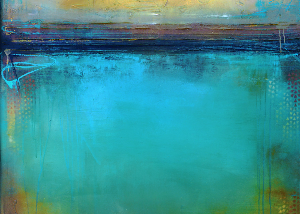 Soul Serenity Art   Tara Catalano Studios