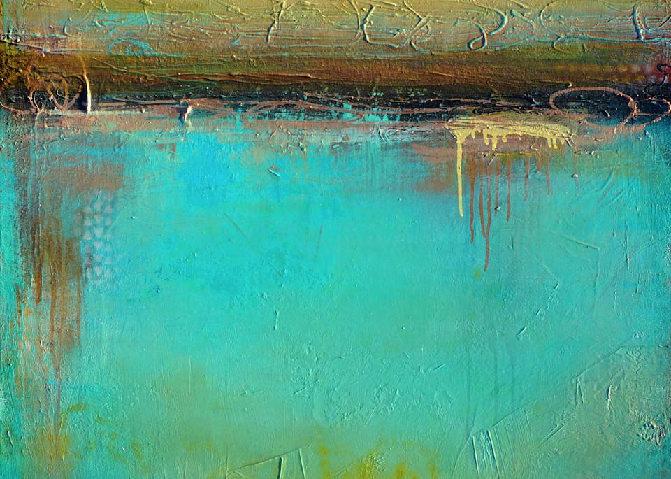 Quiet Wonder Art   Tara Catalano Studios