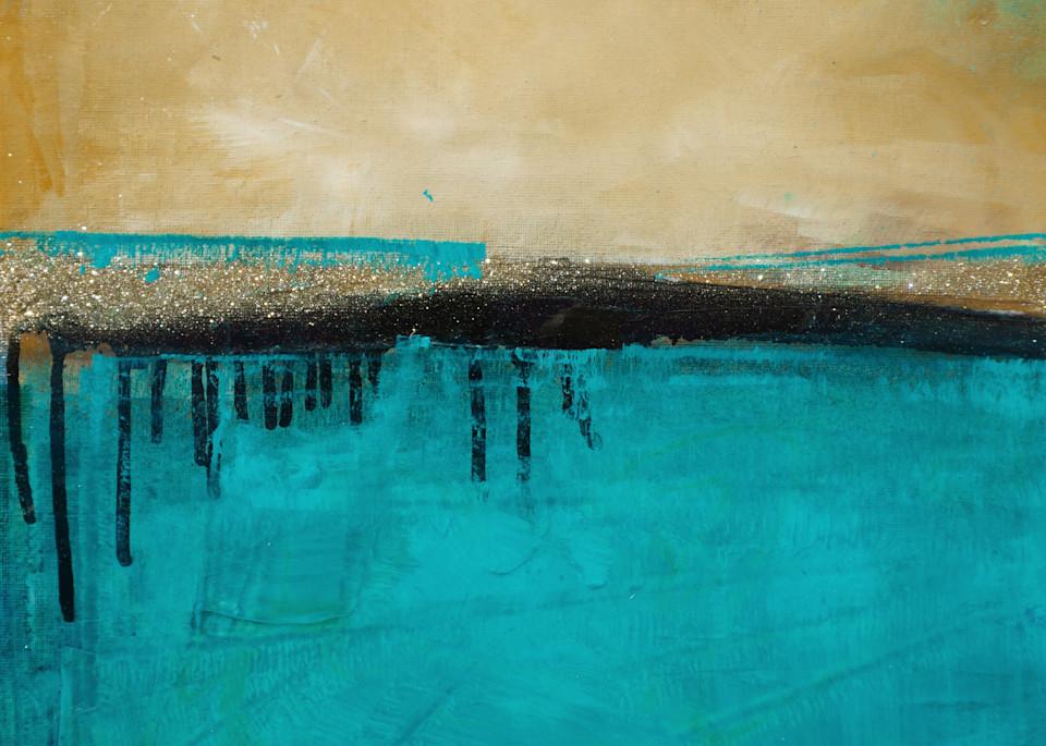 Meditation 1 Art | Tara Catalano Studios
