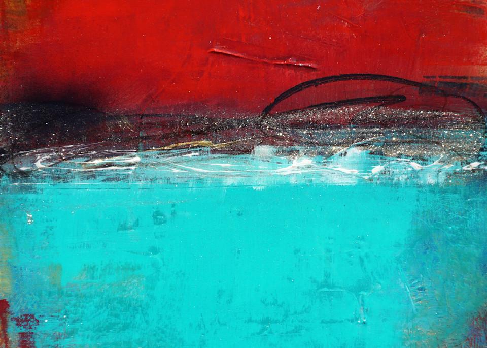 Meditation 6 Art | Tara Catalano Studios