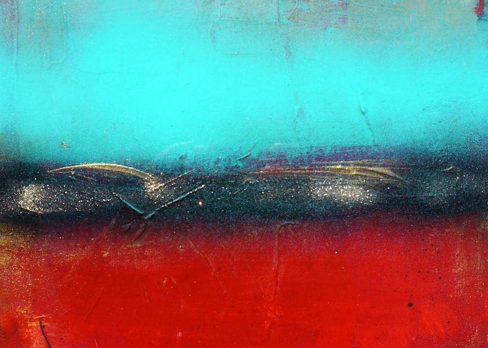 Meditation 8 Art | Tara Catalano Studios