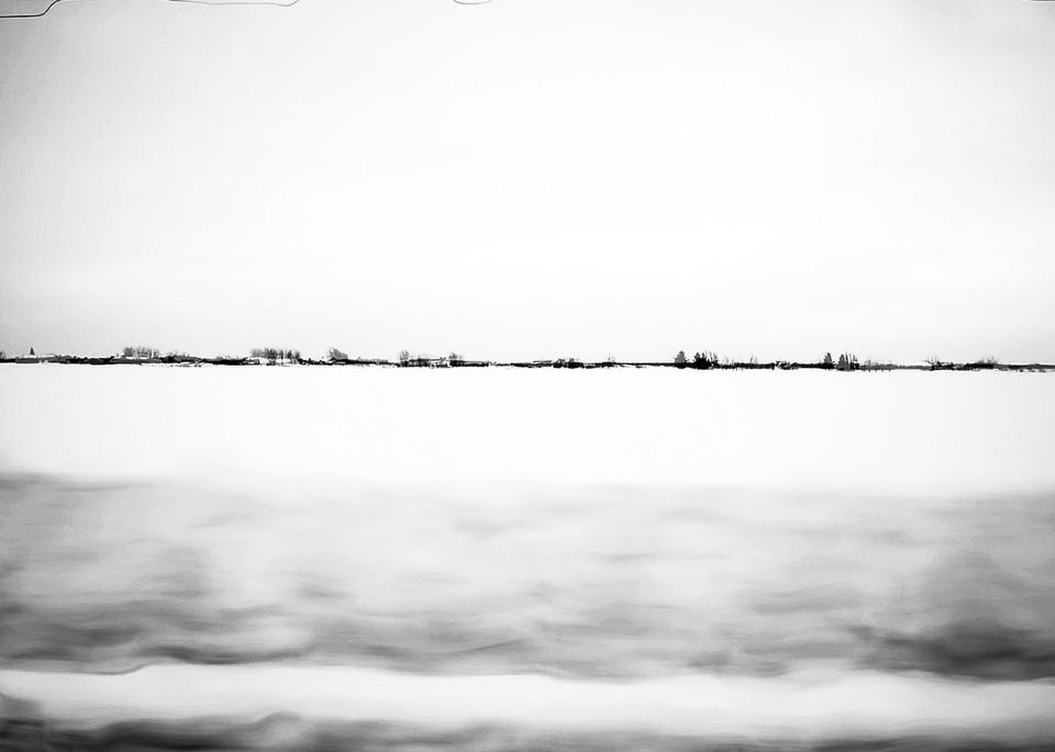 NOIRCEUR #1 (between two frames)