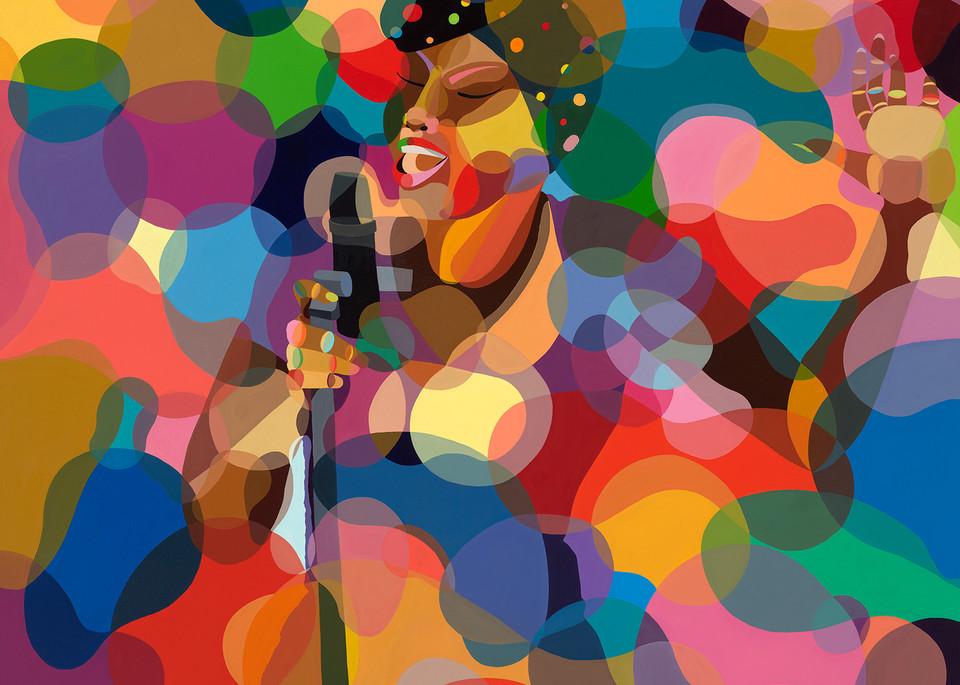 "Camera Setup: ""BetterLight 6150 | IR 2mm | HID Buhl"", Artwork Image: ""Tarpley, The Singer (R), scan.tif"", Artwork Colors: ""Oil Paints.txt"", White Image: ""Tarpley, The Ballerina, white scan.tif"", White Colors: ""Foamcore White.txt"", Yoked Image: ""Tarp"