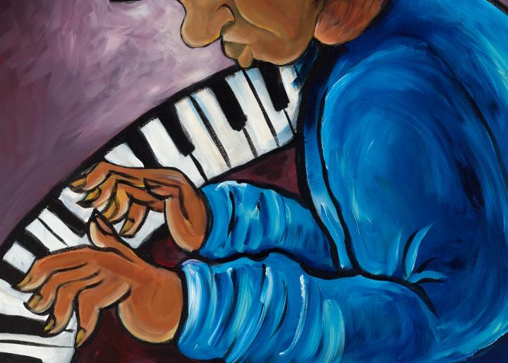 "Camera Setup: ""BetterLight 6150   IR 2mm   HID Buhl"", Artwork Image: ""Fomby, Piano Player.tif"", Artwork Colors: ""Acrylic Paints.txt"", White Image: ""Fomby, Piano Player, White Scan.tif"", White Colors: ""Foamcore White.txt"", Yoked Image: ""Fomby, Piano"