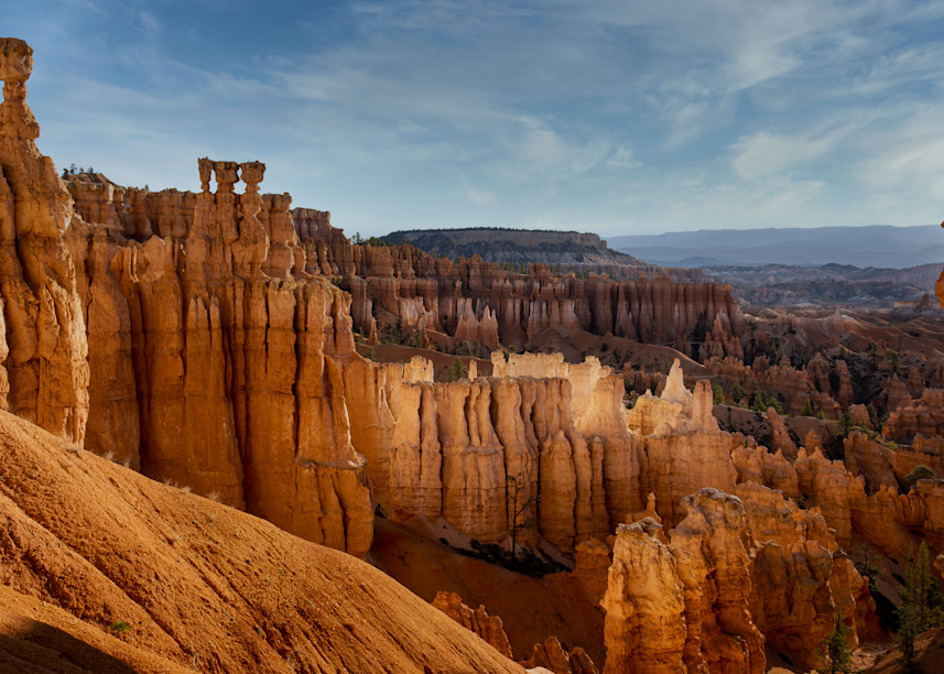 Thors Hammer, Bryce Canyon, Utah Photography Art   Kendall Photography & Fine Art