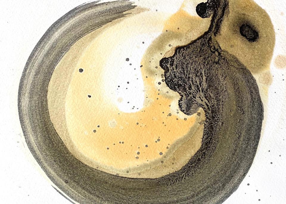 She Who Dispels War Art | Suiko Art