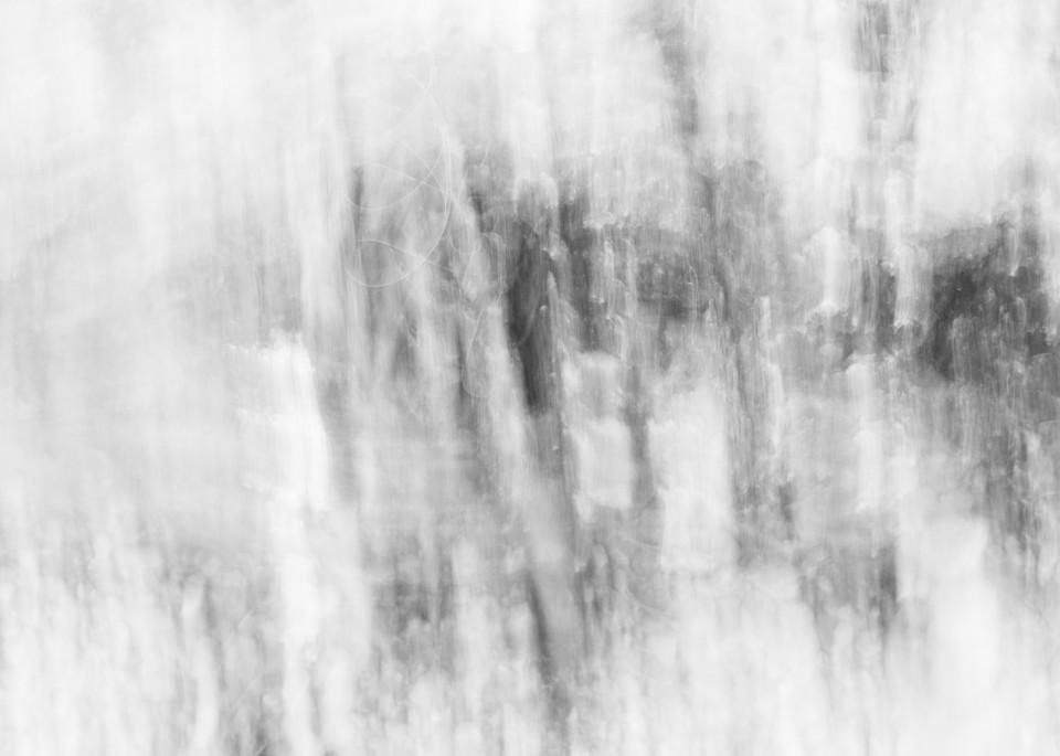 Black Wire Energy Photography Art | TERESA BERG PHOTOGRAPHY