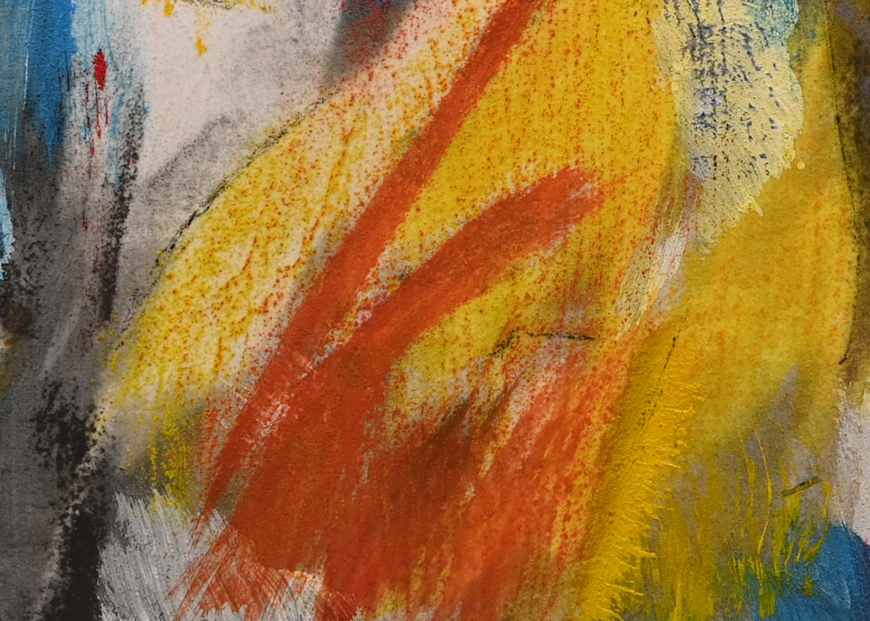 Radix Art Quotes #3/G Art   Aldo Borromei