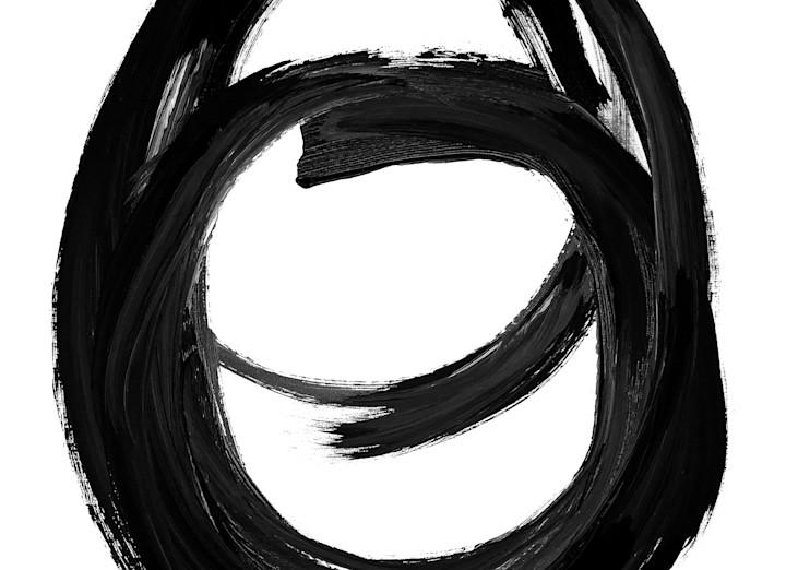 Black Pearls 1  Art | Sunrise Galleries