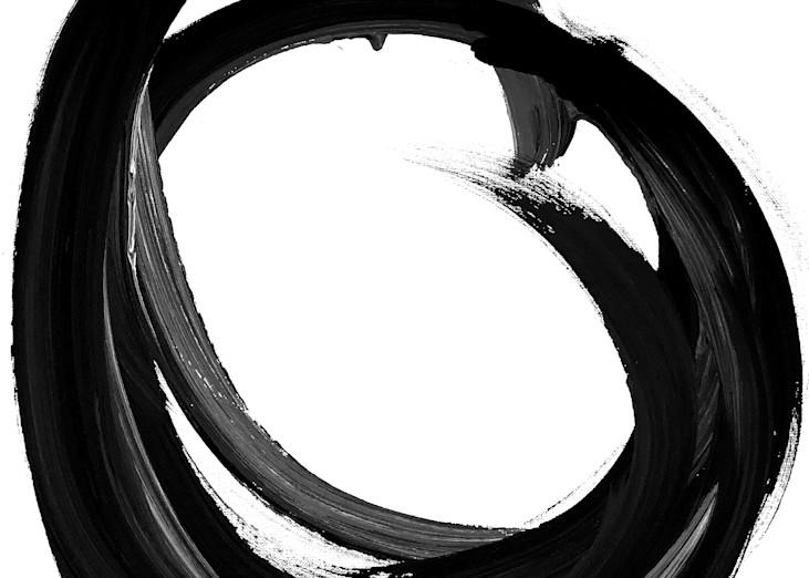 Black Pearls 2 Art | Sunrise Galleries