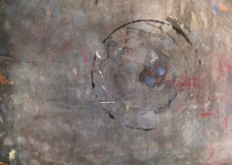 Goldberg Variation #102  Art | Peter Anderson Studio