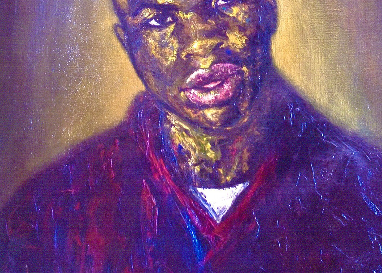 Joni Herman   405 C59 Eb E447 4 F31 A581 D992 D67 Dcd3 D Art   Joni Herman Renaissance Studios