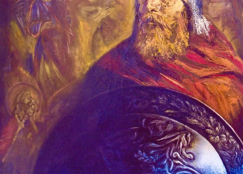 Joni Herman   2 Eab0 Bc8 6 E09 4 C96 A91 F E7 Ec7 B548590 Art   Joni Herman Renaissance Studios
