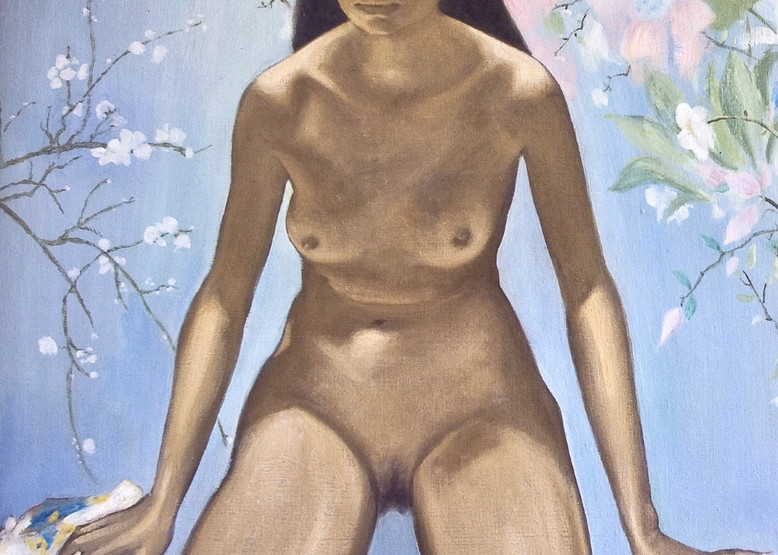 Joni Herman   627 D0223 0 F77 4 Dc5 B90 B Bf69 E765685 D Art | Joni Herman Renaissance Studios