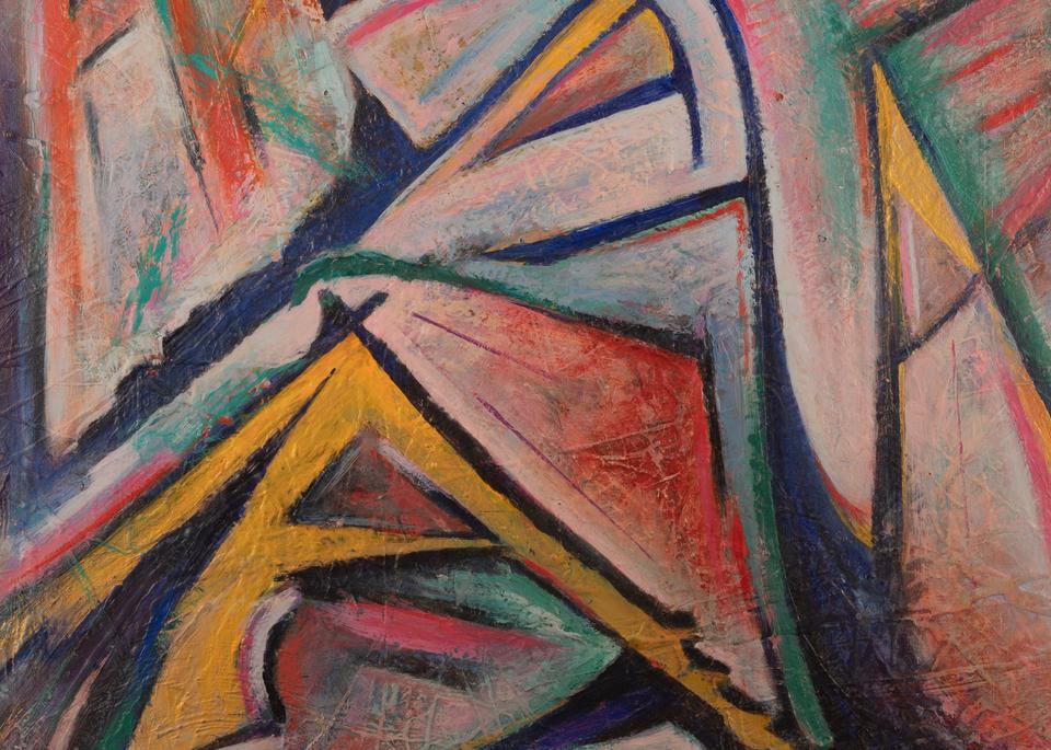"""A*Va Xinated"" Art   Daniel Kanow Fine Art"
