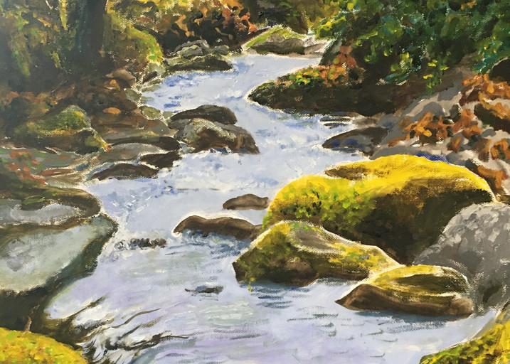 Headwaters Art   JoemcInroy