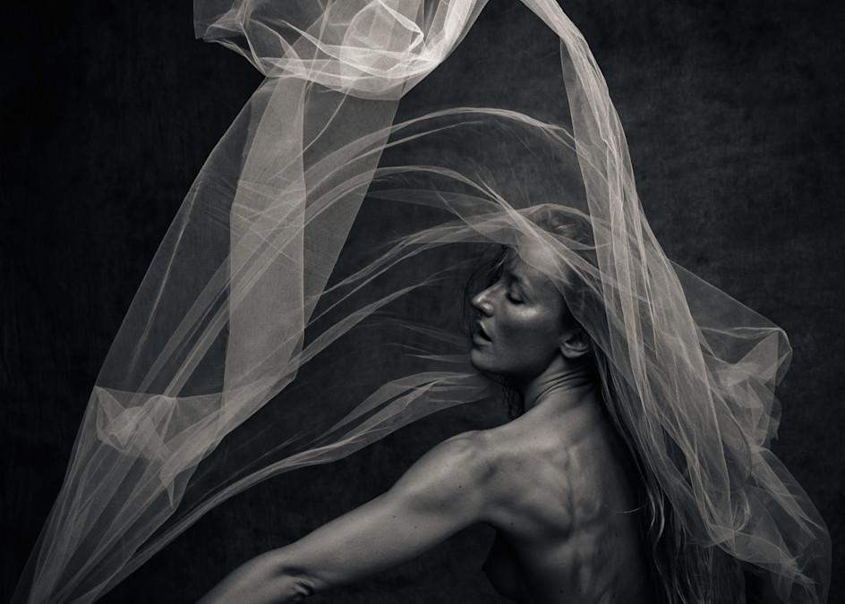 Kim Cloudscape Photography Art   Dan Katz, Inc.