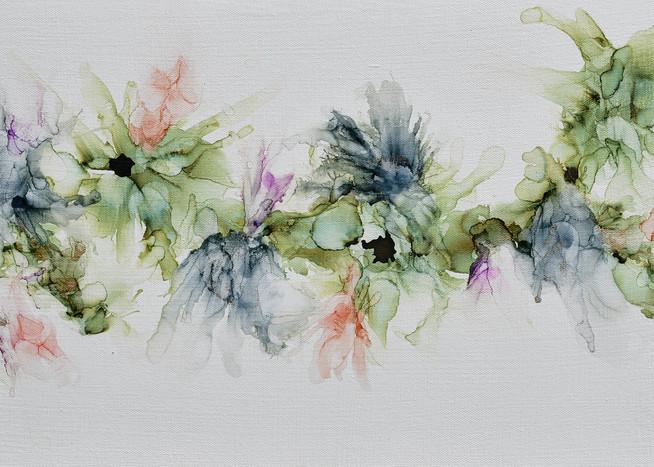 Chloris' Flowers