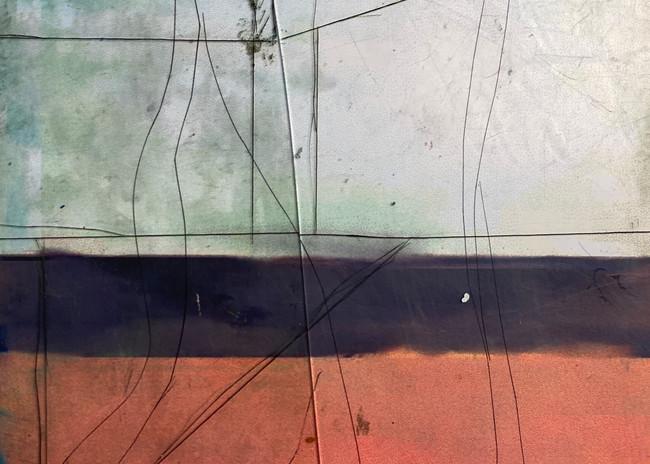 Digital Combine 7.4.21:4 Art | Peter Anderson Studio