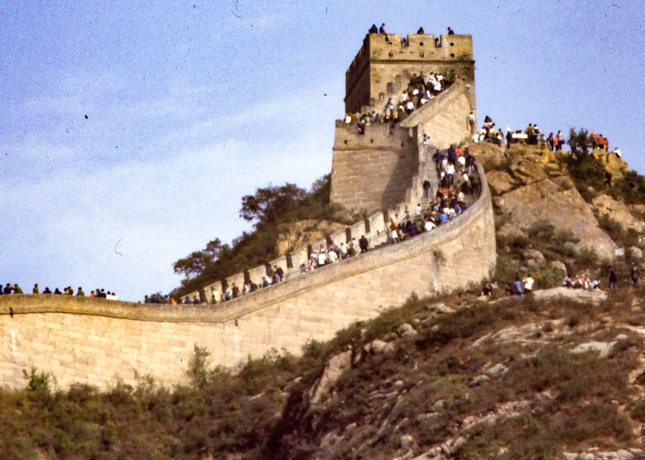 China017 Photography Art | Mark Valinsky Photography