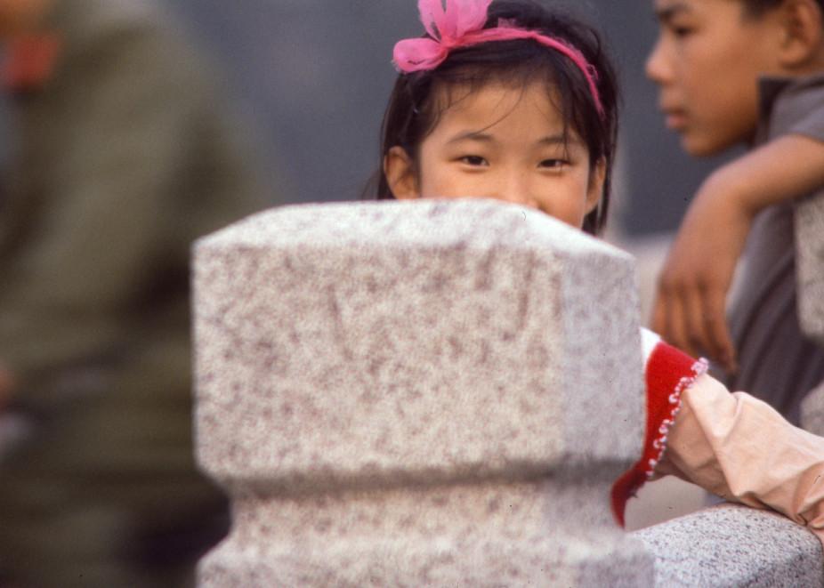China050 Photography Art | Mark Valinsky Photography