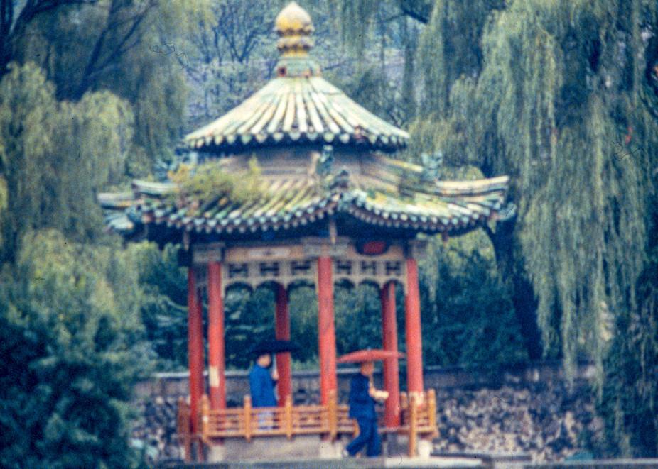 China128 Photography Art   Mark Valinsky Photography