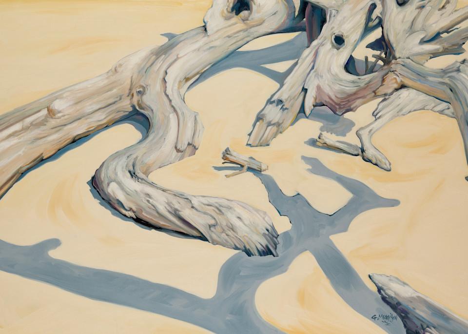 Shadows And Dust Art   gordonmeggison