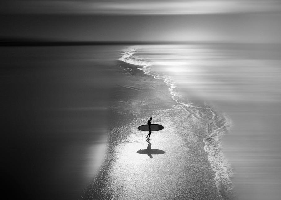 Harv Greenberg Photography - Escape