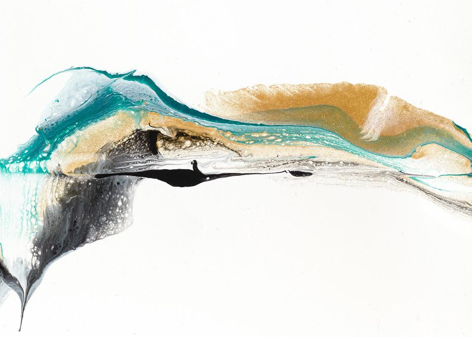 Desert Escape Art | C. White Designs