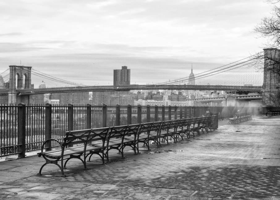 On The Promenade  Photography Art | Alina Marin-Bliach Photography/alinabstudios LLC