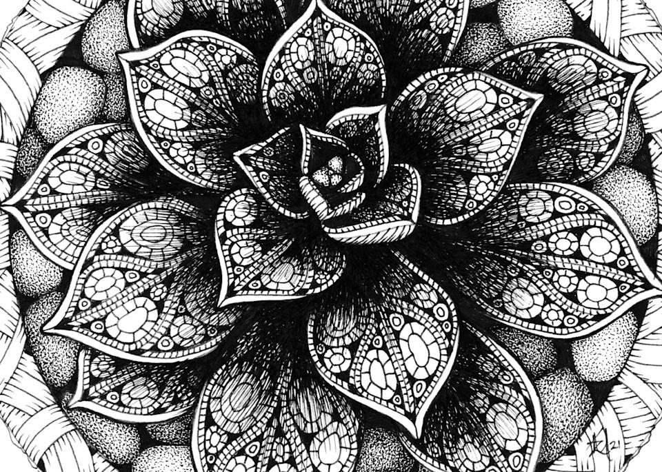 "Dudley Art | Kristin Moger ""Seriously Fun Art"""