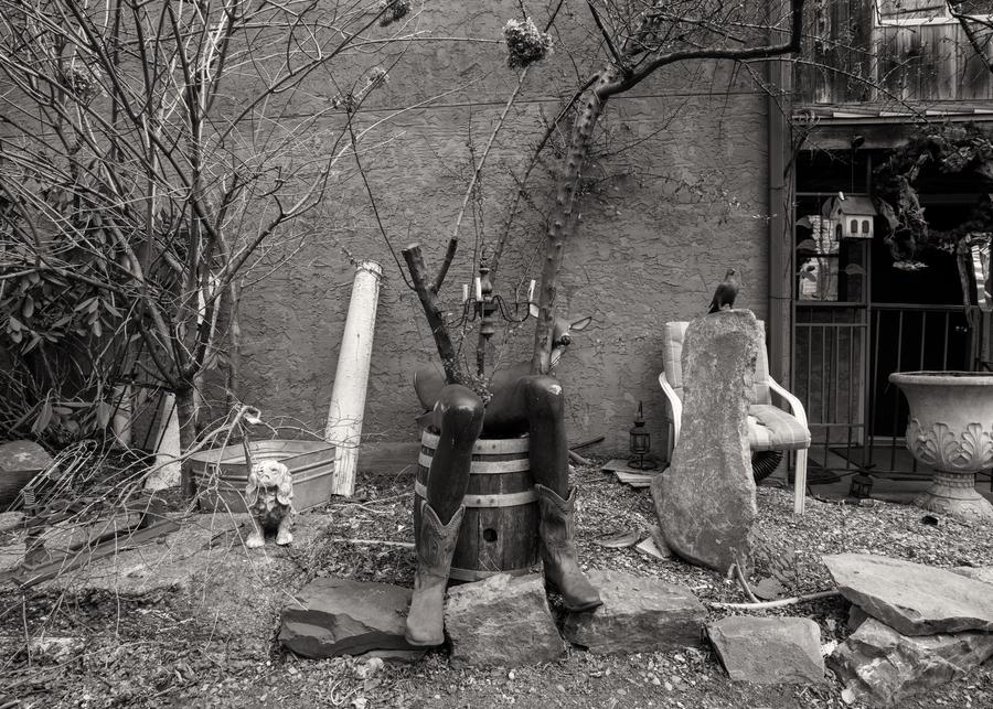 Canal Relics Photography Art | Alina Marin-Bliach Photography/alinabstudios LLC