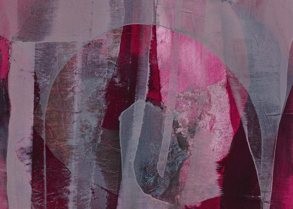 Cave Art | Ingrid Matthews Art