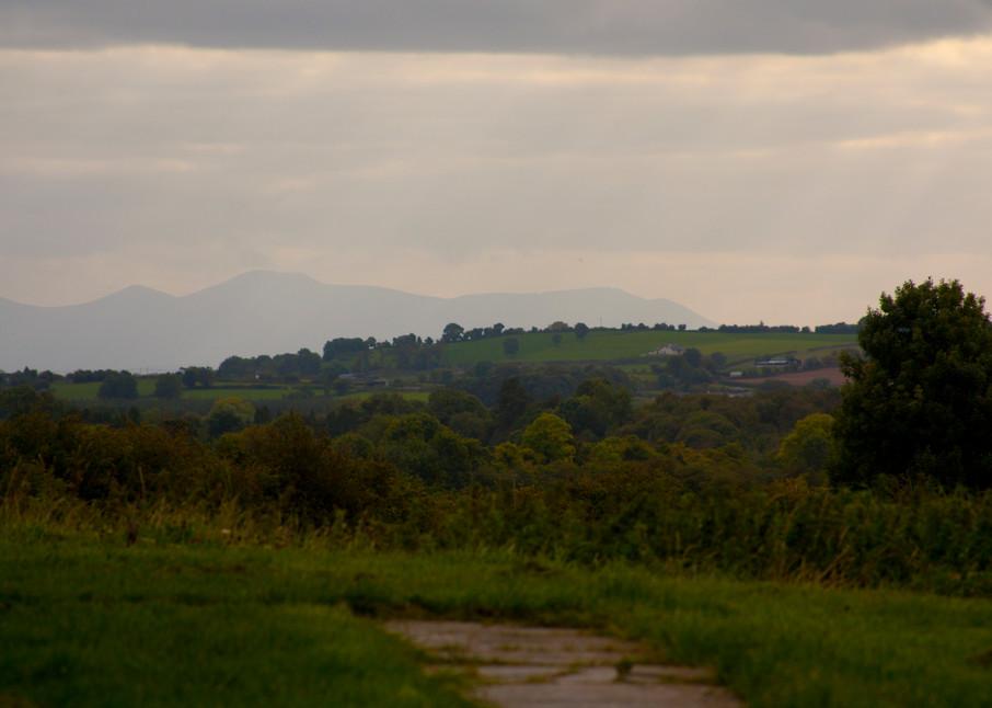 County Tipperary Ireland Photography Art | E. Morton Studios
