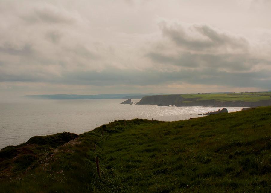 Tankardstown, Ireland Photography Art | E. Morton Studios