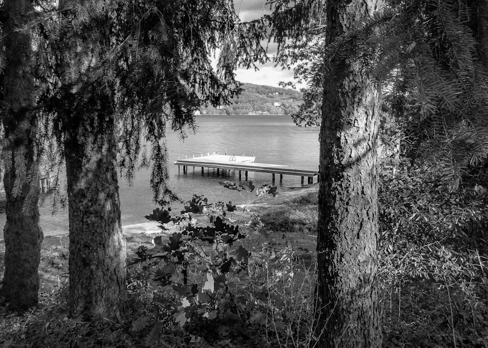 Summer Photography Art | Nick Levitin Photography