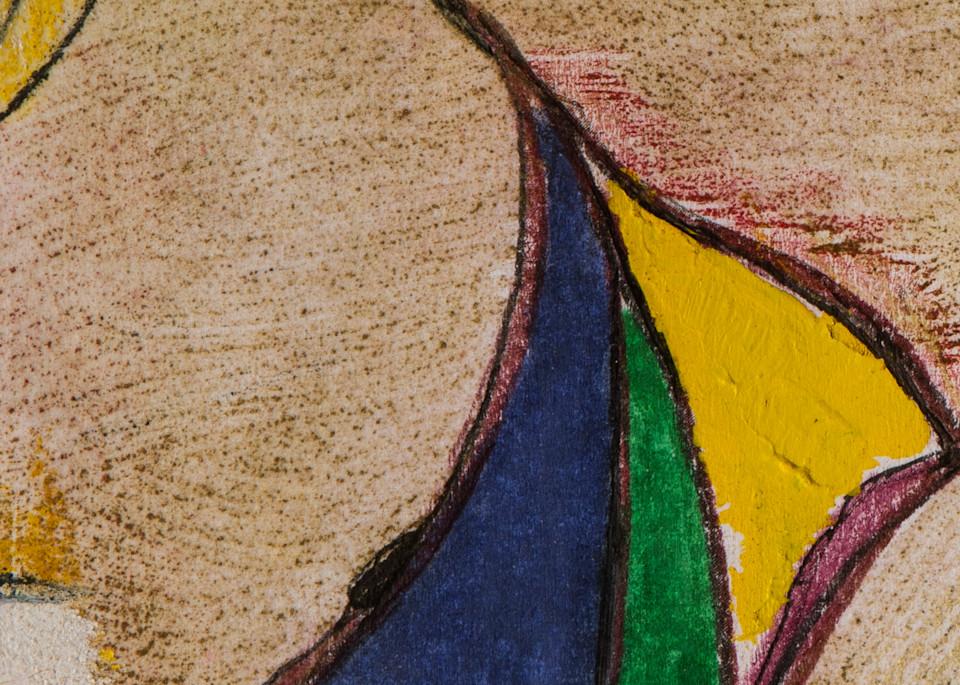 Radix Art Quotes  #6/A Art   Aldo Borromei