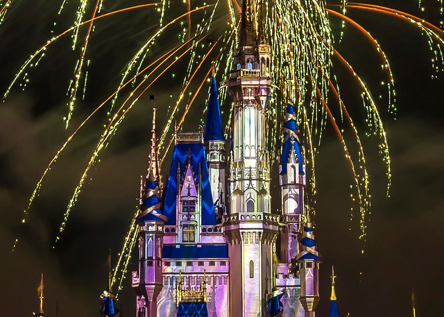 2021 Happily Ever After 8 Photography Art   William Drew Photography