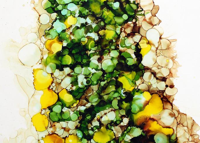 Geode   Prints Art | Donna Starnes Creative