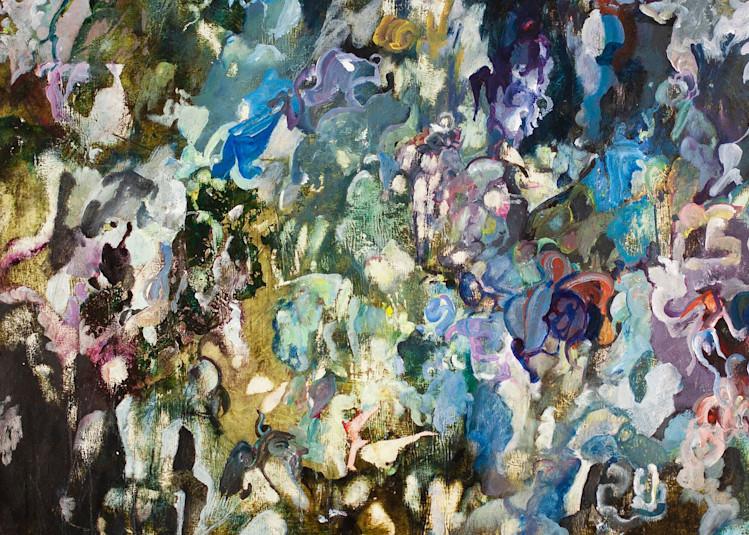 Out Of Shape Art | larryrobertschicago