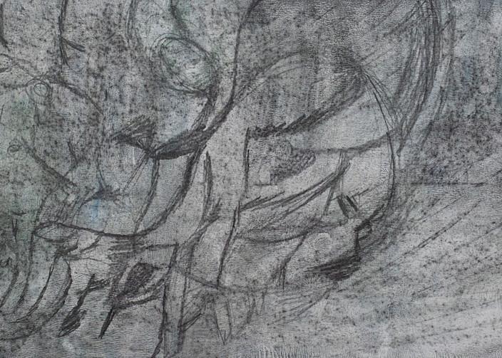 Untitled 9. Art | larryrobertschicago