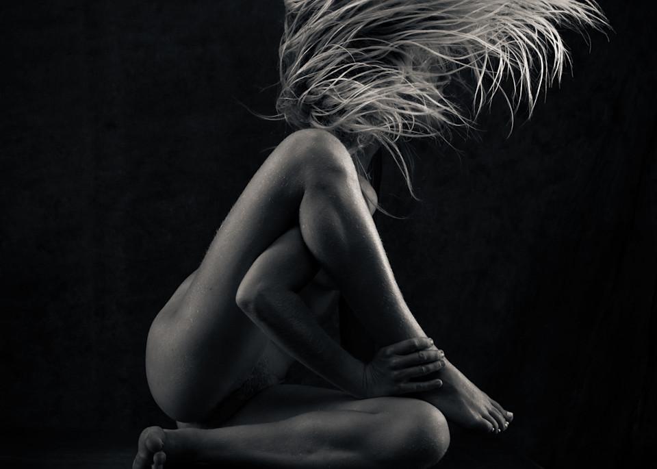 Grace And Fury Photography Art | Dan Katz, Inc.
