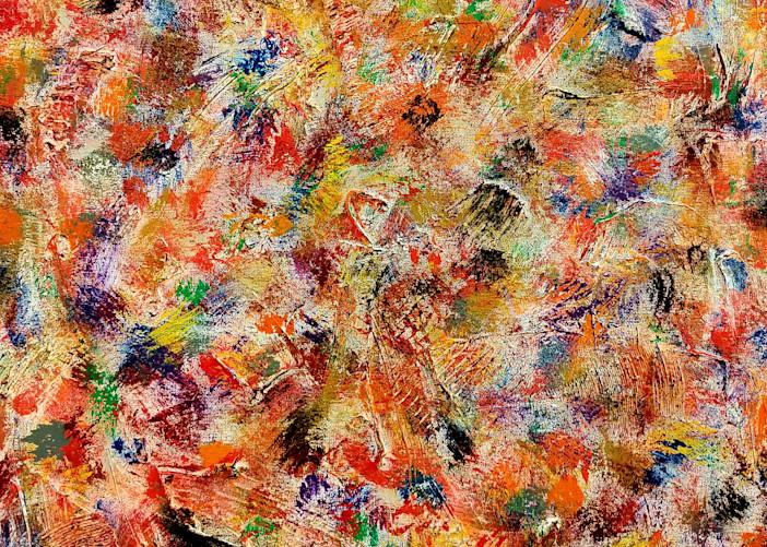 Sec 2021 Art | Trisha Peña Art