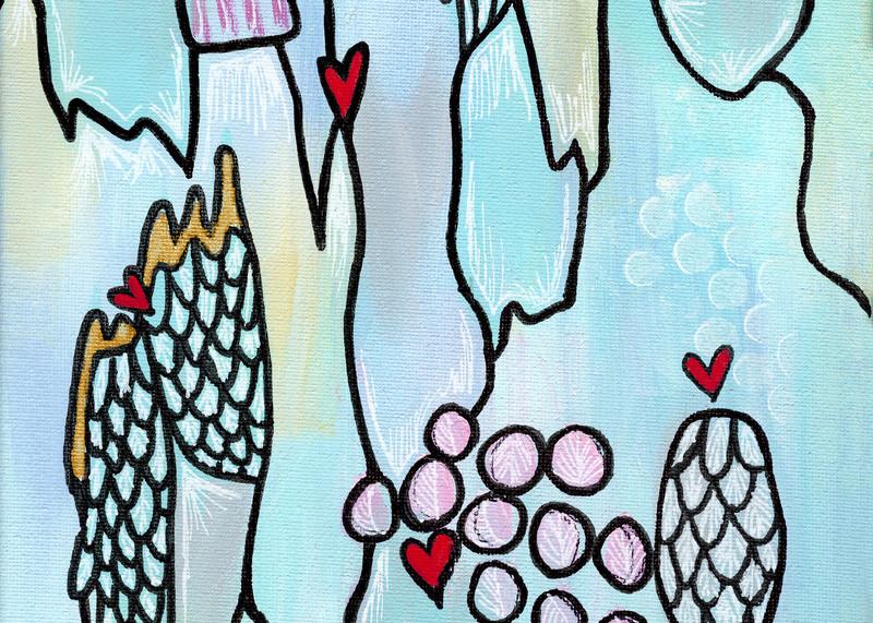 Synchrodestiny (2) Art | Consciously Creative Gallery - CTU Inc.
