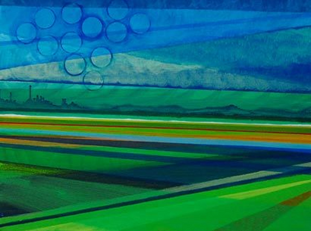 Landscape 1112_1
